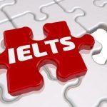 IELTSのアドバイス|独自ルールを知っておくことが大事