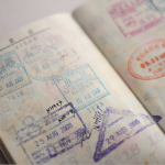 オーストラリアのビザ一般、観光、学生、ワーホリ、永住