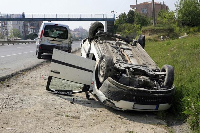 オーストラリアで車で事故した時の対処法、保険の使い方と仕組み