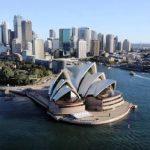 オーストラリア移住準備と調査|オーストラリアのどこに住むか?
