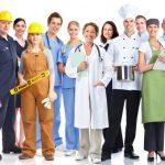 オーストラリアの労働環境|移住者がガチで感じるリアリティ