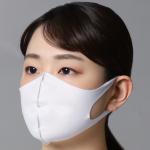 ビクトリアで723人のコロナ新規患者が発生。田舎でもマスク着用が義務に!
